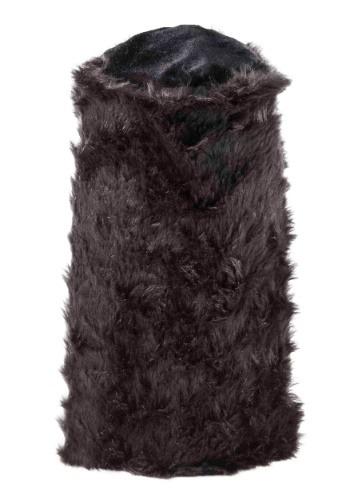 English Guard 大人用 帽子 ハット クリスマス ハロウィン コスプレ 衣装 仮装 小道具 おもしろい イベント パーティ ハロウィーン 学芸会