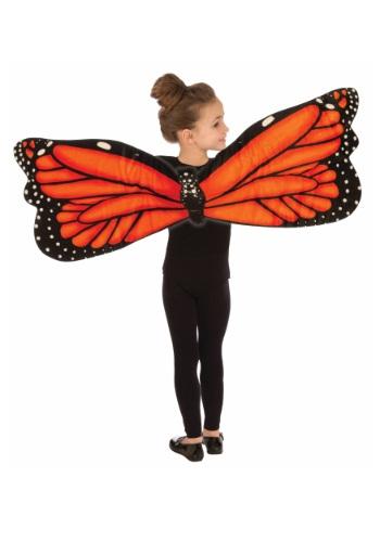 Butterfly Plush 羽 ハロウィン コスプレ 衣装 仮装 小道具 おもしろい イベント パーティ ハロウィーン 学芸会