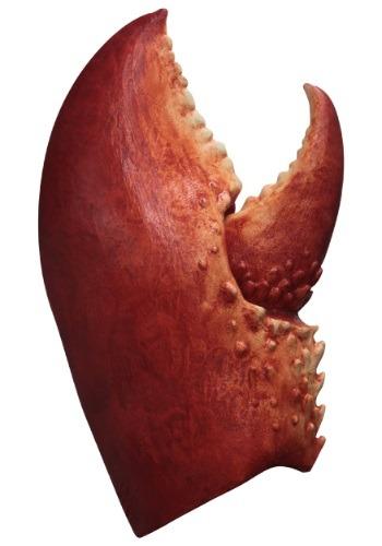 Realistic Lobster Claws ハロウィン コスプレ 衣装 仮装 小道具 おもしろい イベント パーティ ハロウィーン 学芸会