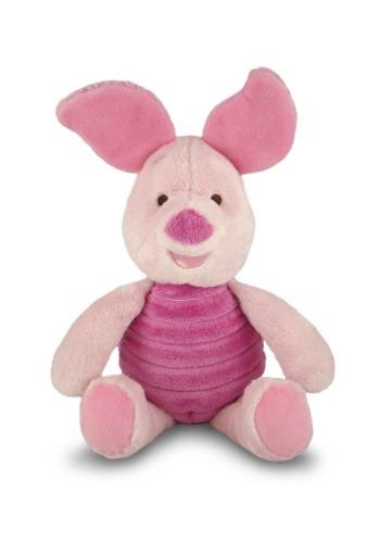 Winnie the Pooh Piglet Stuffed Figure クリスマス ハロウィン コスプレ 衣装 仮装 小道具 おもしろい イベント パーティ ハロウィーン 学芸会