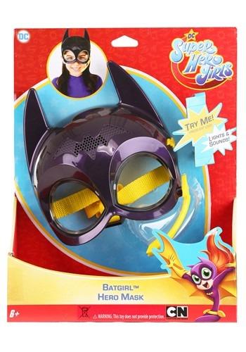 DC Super Hero 女の子s Roleplay キッズ Bat女の子 マスク ハロウィン コスプレ 衣装 仮装 小道具 おもしろい イベント パーティ ハロウィーン 学芸会