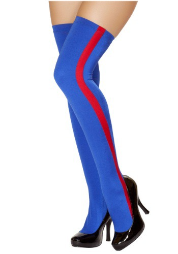 Marine Stockings クリスマス ハロウィン コスプレ 衣装 仮装 小道具 おもしろい イベント パーティ ハロウィーン 学芸会
