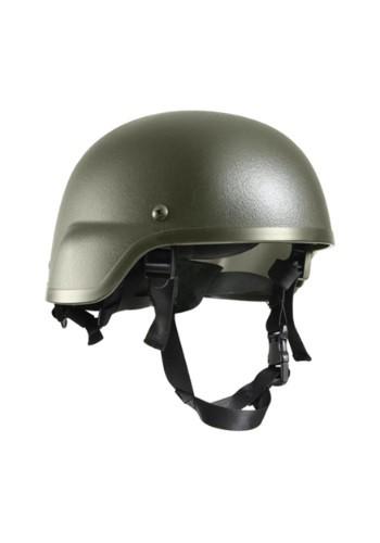 大人用 Green Tactical Helmet クリスマス ハロウィン コスプレ 衣装 仮装 小道具 おもしろい イベント パーティ ハロウィーン 学芸会