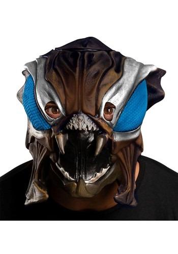 Godzilla King of the Monsters Mothra Overhead Latex マスク ハロウィン コスプレ 衣装 仮装 小道具 おもしろい イベント パーティ ハロウィーン 学芸会