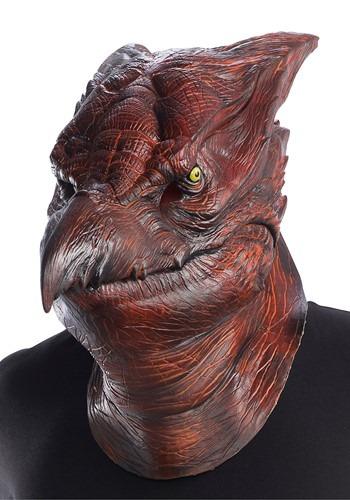 Godzilla King of the Monsters Rodan Overhead Latex ハロウィン コスプレ 衣装 仮装 小道具 おもしろい イベント パーティ ハロウィーン 学芸会