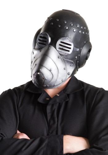 大人用 Slipknot Sid マスク ハロウィン コスプレ 衣装 仮装 小道具 おもしろい イベント パーティ ハロウィーン 学芸会