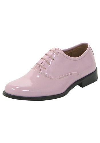 Pink Tux シューズ 靴 ハロウィン コスプレ 衣装 仮装 小道具 おもしろい イベント パーティ ハロウィーン 学芸会