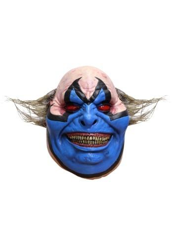 Spawn Violator マスク ハロウィン コスプレ 衣装 仮装 小道具 おもしろい イベント パーティ ハロウィーン 学芸会