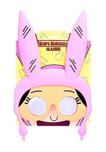 Bob's Burgers Louise vlasses クリスマス ハロウィン コスプレ 衣装 仮装 小道具 おもしろい イベント パーティ ハロウィーン 学芸会