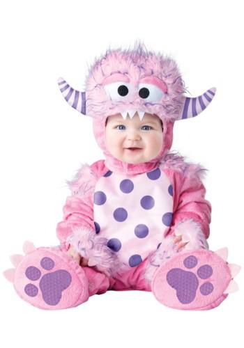 <title>Infant 幼児 Lil アウトレットセール 特集 Pink Monster コスチューム ハロウィン 子ども コスプレ 衣装 仮装 こども イベント パーティ ハロウィーン 学芸会 全品ポイント5倍</title>
