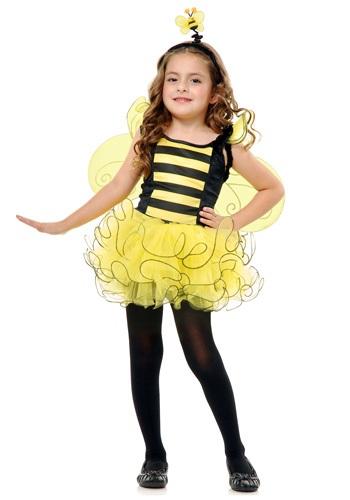 チャイルド Sweet Bee コスチューム ハロウィン 子ども コスプレ 衣装 仮装 こども イベント 子ども パーティ ハロウィーン 学芸会 チャイルド Sweet Bee コスチューム ハロウィン 子ども コスプレ 衣装 仮装 こども イベント 子ども パーティ ハロウィーン 学芸会