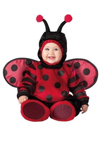 <title>赤ちゃん 新生児 Itty Bitty Lady 迅速な対応で商品をお届け致します Bug コスチューム ハロウィン 子ども コスプレ 衣装 仮装 こども イベント パーティ ハロウィーン 学芸会 全品ポイント5倍</title>