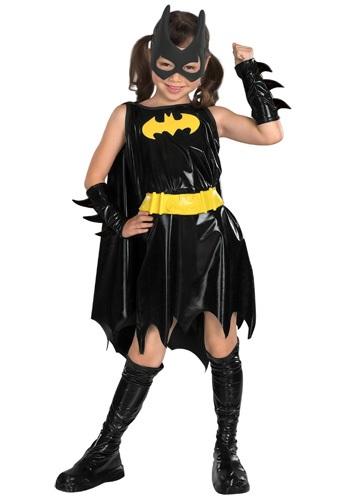【イーグルス感謝祭 全品P5倍】キッズ Bat女の子 コスチューム ハロウィン 子ども コスプレ 衣装 仮装 こども イベント 子ども パーティ ハロウィーン 学芸会