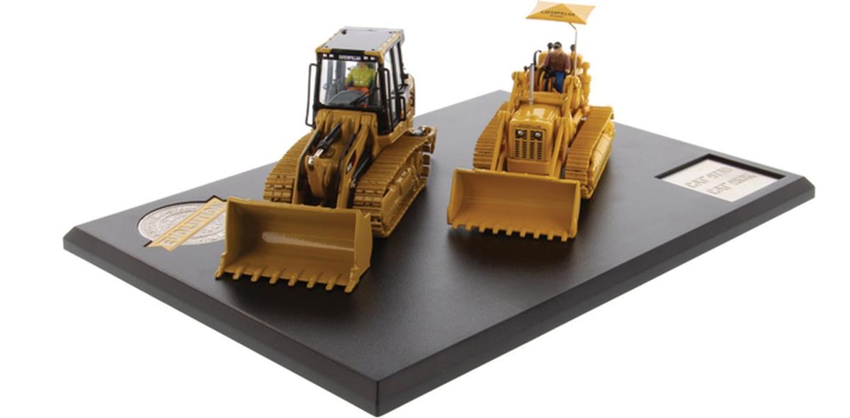 送料無料 Diecast Masters Caterpillar Traxcavator Evolution Collection 1 50 Scale スケール Model 玩具 ダイキャスト おもちゃ イーグルス感謝祭 ミニカー 全品P5倍 ミニチュア コレクション ダイカスト ... 売り込み クリ