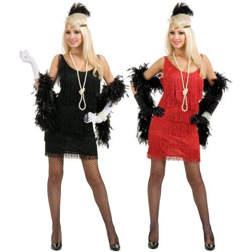 フラッパー 大人用 セクシー Gatsby ガール レディス 女性用 Roaring 20s クリスマス ハロウィン コスチューム コスプレ 衣装 変装 仮装