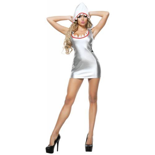 セクシー 仮装 シャーク コスチューム サメ 鮫 ジョーズ 大人用 大人用 レディス 女性用 おもしろい ハロウィン コスチューム コスプレ 衣装 変装 仮装, MIKIHOUSE MUM&BABY:bf3bee79 --- officewill.xsrv.jp