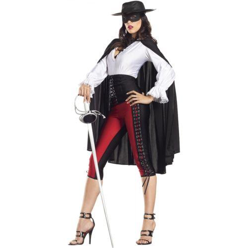 セクシー Bandit 大人用 大人用 セクシー Zorro Mexican Bandita Cowgirl ハロウィン コスチューム コスプレ コスプレ 衣装 変装 仮装, NARUMIYA ONLINE(ナルミヤ):b5434962 --- officewill.xsrv.jp