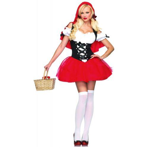 Little Red Riding ハロウィン Hood 大人用 仮装 レディス 女性用 セクシー ハロウィン コスプレ コスチューム コスプレ 衣装 変装 仮装, 代官山お買い物通り:f0275f5f --- officewill.xsrv.jp