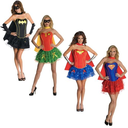 Superheroレディス セクシー 女性用 セクシー 大人用レディス 女性用 Super ハロウィン Hero スーパーヒーローズ コスプレ ハロウィン コスチューム コスプレ 衣装 変装 仮装, CANDAY:2bd587e4 --- officewill.xsrv.jp