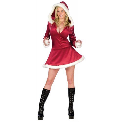 サンタクロースレディス 女性用 大人用 セクシー サンタ 女神 クリスマス クリスマス ハロウィン コスチューム コスプレ 衣装 変装 仮装