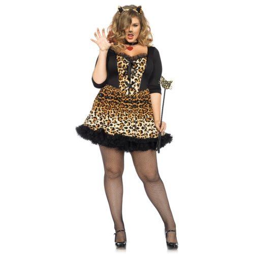Cat 大人用 セクシー Burlesque Kitty 女神 ハロウィン コスチューム コスプレ 衣装 変装 仮装