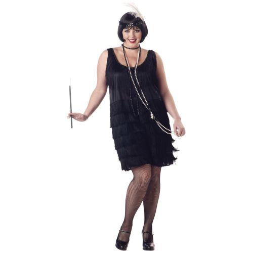 フラッパー コスプレ Gatsby ガール Roaring 20s 20s ハロウィン コスチューム コスプレ 仮装 衣装 変装 仮装, ジャングル ジャングル:c10e7c31 --- officewill.xsrv.jp