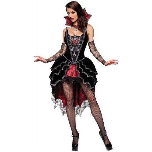 Vampire Costumes for Women Sexy Adult Halloween 新品■送料無料■ Fancy Dress 全品ポイント5倍 バンパイア コスチューム 仮装 クリスマス 大人用 変装 セクシー 吸血鬼レディス 激安通販ショッピング 女性用 衣装 ハロウィン コスプレ