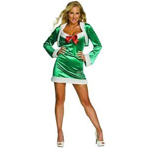 セクシー クリスマス 大人用 Mrs サンタ or Elf 女神 レディス 女性用 クリスマス ハロウィン コスチューム コスプレ 衣装 変装 仮装