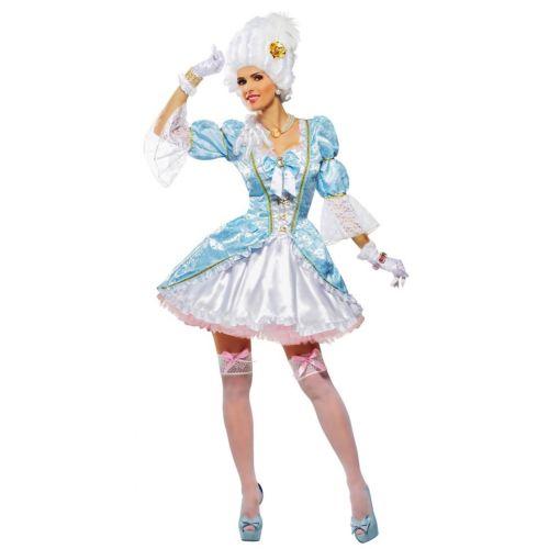Marie コスチューム Antoinette 大人用 ハロウィン ハロウィン コスチューム コスプレ 衣装 変装 変装 仮装, CROSSROAD:7db43091 --- officewill.xsrv.jp