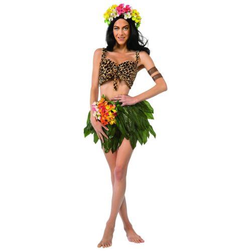 【店内全品P5倍】Katy Perry Roar 大人用 Pop Star Jungle ガール クリスマス ハロウィン コスチューム コスプレ 衣装 変装 仮装