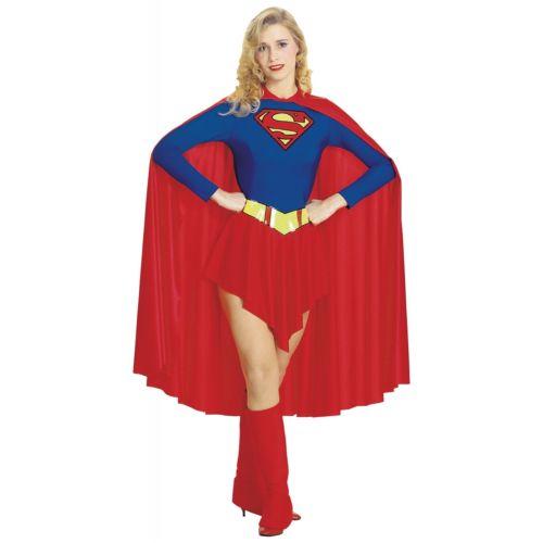 スーパーガールSuperwoman 大人用 セクシー スーパーヒーロー セクシー ハロウィン コスチューム コスプレ ハロウィン 衣装 変装 コスプレ 仮装, タキグン:71ee8b4c --- officewill.xsrv.jp