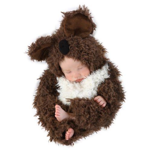 ベイビー KoalaNewborn Outfit Up ハロウィン 衣装 コスチューム コスプレ 衣装 変装 変装 ベイビー 仮装, カミングネット株式会社:42f3c9b9 --- officewill.xsrv.jp