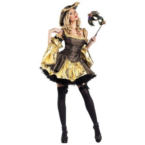 Marie Antoinette 大人用 セクシー ハロウィン Masquerade ハロウィン コスチューム セクシー コスプレ 衣装 Antoinette 変装 仮装, 東金市:850b4bc2 --- officewill.xsrv.jp