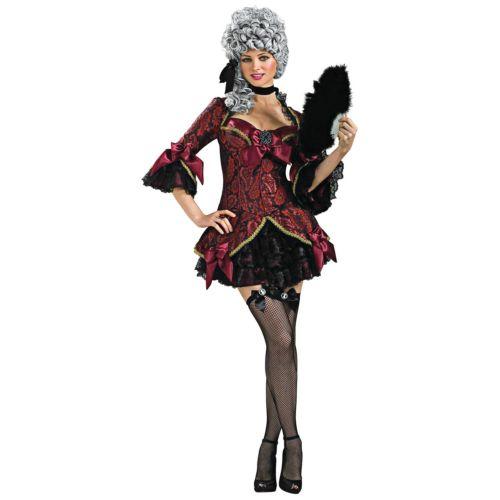 Lady Versailles Marie Lady Antoinette 大人用 セクシー ハロウィン Marie コスチューム 仮装 コスプレ 衣装 変装 仮装, store Volk:1aef42b8 --- officewill.xsrv.jp