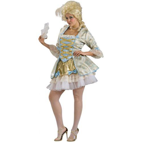 Lady of Versailles プラスサイズ 大きいサイズ Versailles 大人用 レディス 変装 女性用 セクシー 衣装 Marie Antoinette ハロウィン コスチューム コスプレ 衣装 変装 仮装, ミヤザキグン:12a72ea9 --- officewill.xsrv.jp