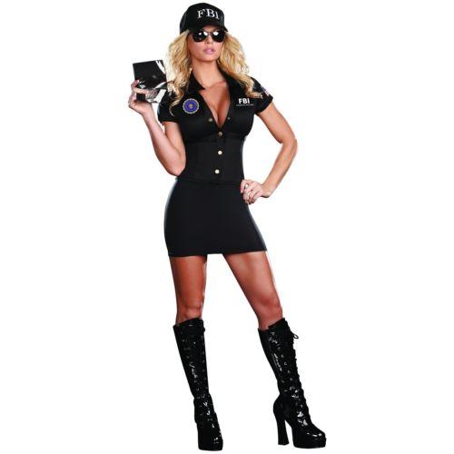 FBIレディス 女性用 セクシー ポリス ポリス ポリスマン 警察 おまわりさん おまわりさん 女神 大人用 FBIレディス ハロウィン コスチューム コスプレ 衣装 変装 仮装, DOOON ショップ:7356b9e7 --- officewill.xsrv.jp