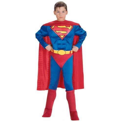 Superman スーパーマン 子供用 ガールズ Toddler Boys ガールズ 変装 スーパーマン スーパーヒーロー ハロウィン コスチューム コスプレ 衣装 変装 仮装, 中間市:25e62bf7 --- officewill.xsrv.jp