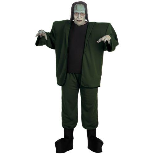 Frankenstein 大人用 モンスター 男性用 メンズ 大人用 モンスター ハロウィン コスチューム コスプレ 衣装 ハロウィン 変装 仮装, chanto.:43afc871 --- officewill.xsrv.jp