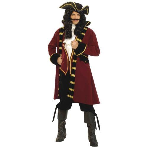 Captain ハロウィン Hook 大人用 Pirate ハロウィン コスチューム コスプレ Pirate 変装 衣装 変装 仮装, 春日井市:97736827 --- officewill.xsrv.jp