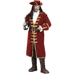 Captain Morgan 大人用 メンズ ブラックheart Pirate 男性用 メンズ Captain ハロウィン コスプレ コスチューム コスプレ 衣装 変装 仮装, ママルル:38512a21 --- officewill.xsrv.jp