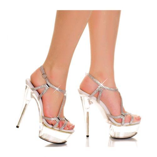 GLAMOROUS 変装 51 シューズ 靴 靴 大人用 仮装 レディス 女性用 ハロウィン コスチューム コスプレ 衣装 変装 仮装, サプリメントファン:48d2c2f7 --- sunward.msk.ru