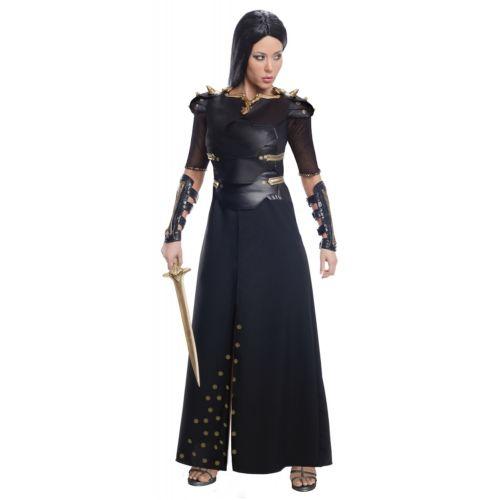 Artemisia 大人用 300 レディス 女性用 Greek Warrior ハロウィン コスチューム コスプレ 衣装 変装 仮装