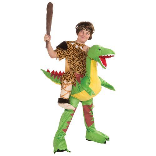 【マラソン全品P5倍】Me N My Dino キッズ 子供用 クリスマス ハロウィン コスチューム コスプレ 衣装 変装 仮装