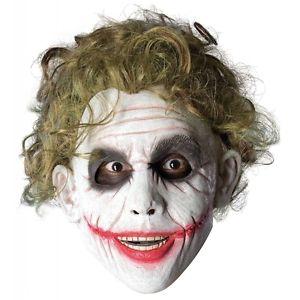 JokerWig Dark Knigh ダークナイト 大人用 男性用 メンズ Curly グリーン Acsry クリスマス ハロウィン コスチューム コスプレ 衣装 変装 仮装