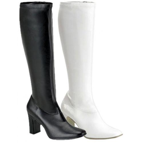 KiKi-350 シューズ 靴 大人用 レディス 女性用 ハロウィン コスチューム コスプレ 衣装 変装 仮装