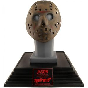 Jason ジェイソン 13日の金曜日Mask Friday 大人用 ジェイソン Collector's Friday Jason The 13th Jason ジェイソン 13日の金曜日Voorhees ハロウィン コスチューム コスプレ 衣装 変装 仮装, kireio:1eed9ed5 --- officewill.xsrv.jp