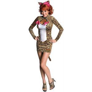Josie and The Pussycats レディス 大人用 ハロウィン レディス 女性用 セクシー Pussycats Cat ハロウィン コスチューム コスプレ 衣装 変装 仮装, ハイベル オンラインショップ:124618eb --- officewill.xsrv.jp