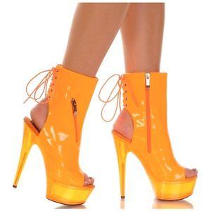 AMBER 601 シューズ 靴 大人用 レディス 女性用 ハロウィン コスチューム コスプレ 衣装 変装 仮装