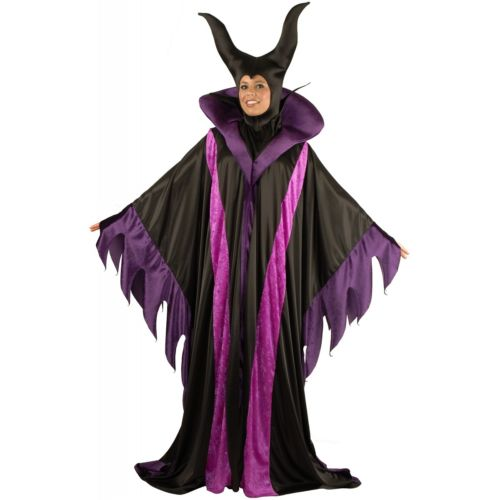 Magnificent 魔女 大人用 クリスマス ハロウィン コスチューム コスプレ 衣装 変装 仮装