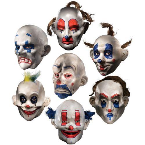 Joker 道化師 クラウン 男性用 ピエロ 道化師 変装 Mask 大人用 男性用 メンズ The Dark Knight アクセサリー ハロウィン コスチューム コスプレ 衣装 変装 仮装, 仙台箪笥の工芸家具 欅(けやき):d12d4d81 --- officewill.xsrv.jp